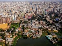 Dhaka hotels