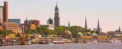 16 Best Hotels In Hamburg Hotels From 16 Night Kayak