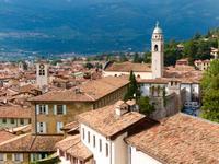 Ξενοδοχεία στην πόλη Rovereto