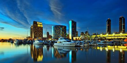 Car Rentals In San Diego From 11 Day Search For Rental Cars On Kayak