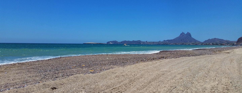 Guaymas Car Hire