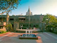 Shirdi hotels