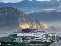 Lhasa hoteles