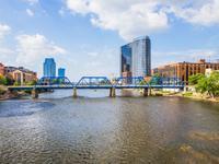 Hoteles en Grand Rapids