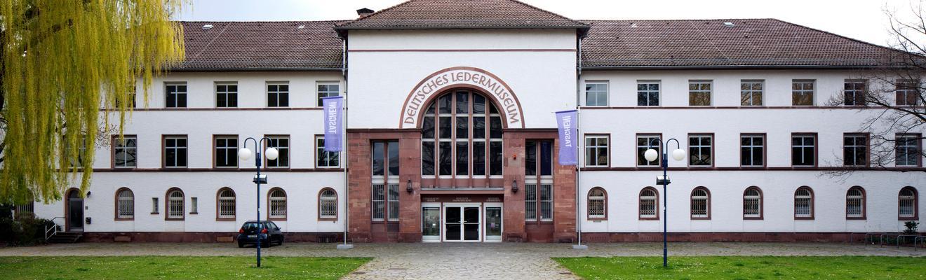 Ξενοδοχεία στην πόλη Offenbach am Main