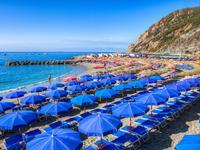 Monterosso al Mare hoteles
