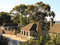 Ballarat hoteles