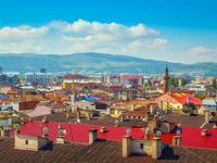 Sivas hotels