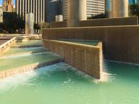 Hôtels à Houston