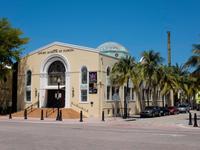 Miami Beach hoteles