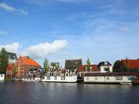 Hôtels à Leeuwarden