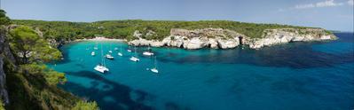 Hôtels à Ciutadella de Menorca