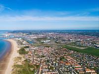 Hoteles en Calais