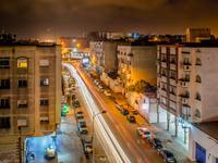 El-Yadida hoteles
