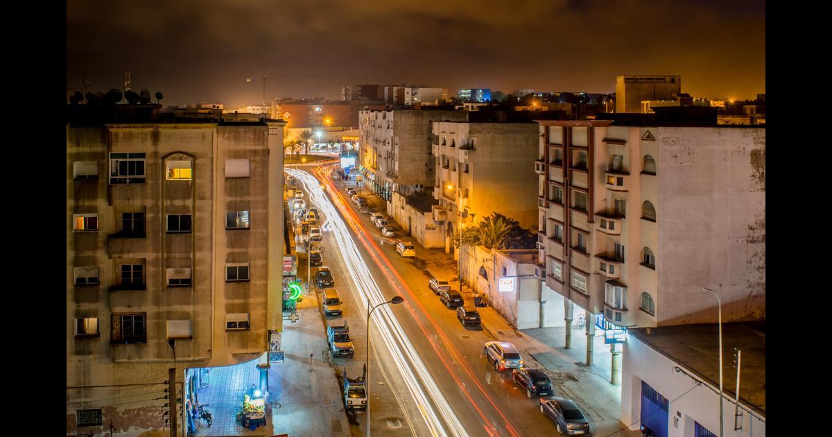 Hôtels à El Jadida : 132 offres dhôtels pas chères à El Jadida, Maroc