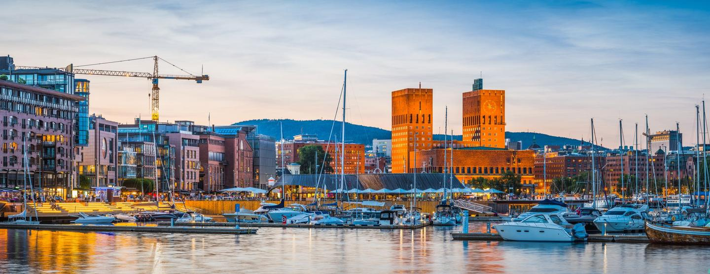 Car Hire In Oslo From 17 Day Search For Car Rentals On Kayak