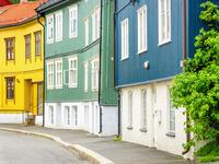 Oslo hotels