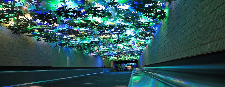 亞特蘭大 哈茨菲爾德傑克遜亞特蘭大國際機場租車
