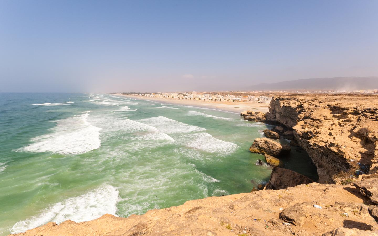 20 Best Hotels in Salalah  Hotels from $37/night - KAYAK