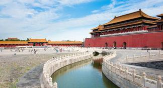 Sortie à la journée en petit groupe à la Grande Muraille de Chine au départ de Pékin