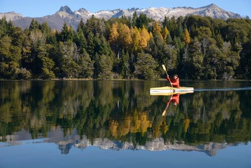Deals for Hotels in San Carlos de Bariloche