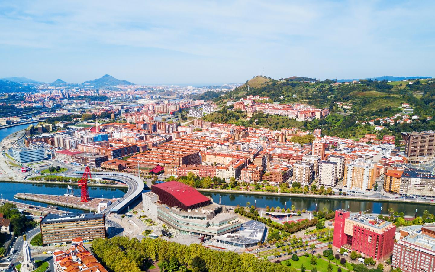 Cheap Flights From Salt Lake City To Spain From 502 Kayak
