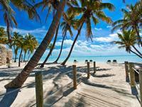 hotéis em Key West