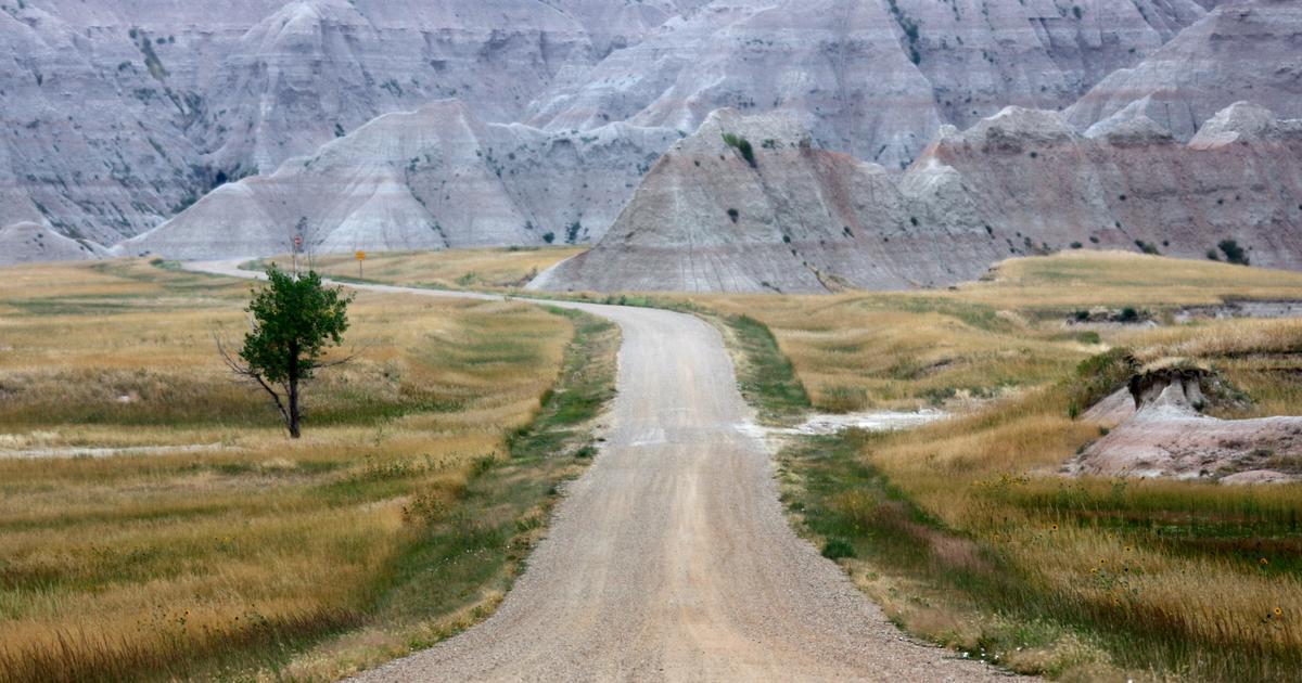 Car Rentals In Brookings South Dakota Search On Kayak