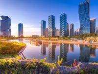 Incheon hoteles
