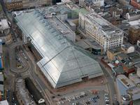 Glasgow hoteles