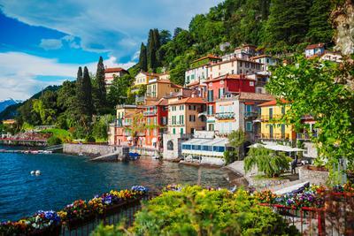 Khách sạn ở Como