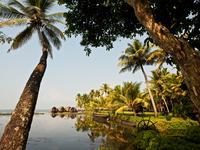 Kumarakom hotels