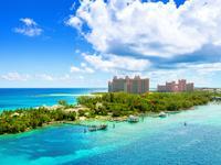 Nassau hotellia