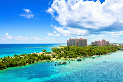 Deals for Hotels in Nassau