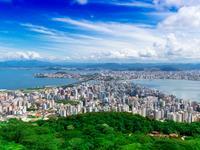 Florianópolis hoteles