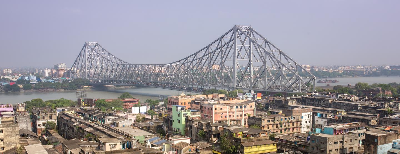 Kolkata Car Hire
