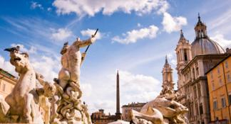 Faster Than Skip-the-Line: Vatican, Sistine Chapel and St. Peter's Basilica Tour