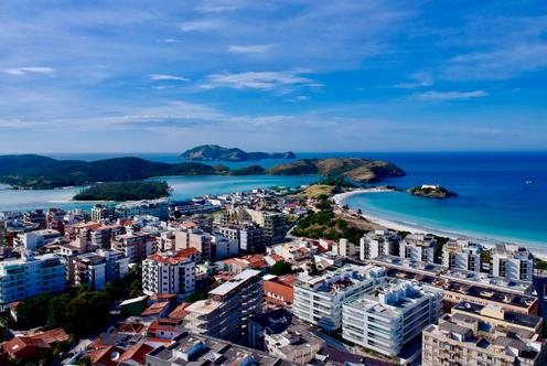 Deals for Hotels in Cabo Frio