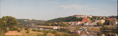 Pirna hoteles