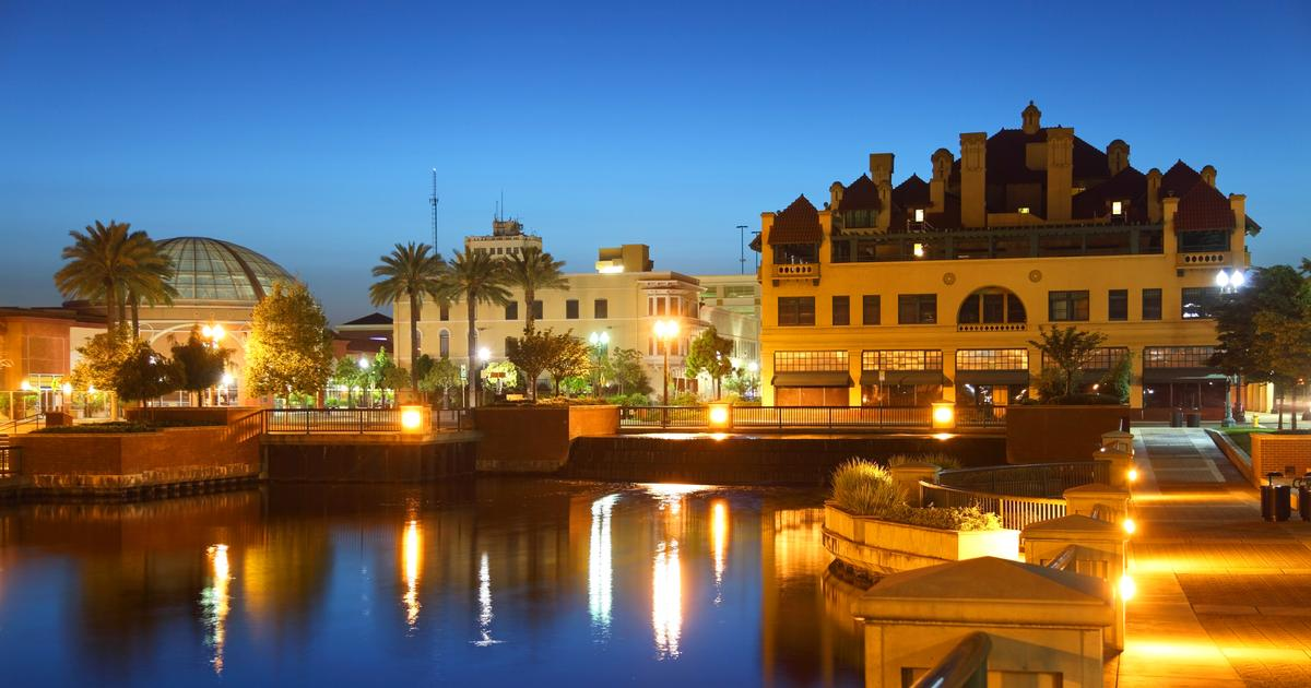 3abc034a08 20 Best Hotels in Stockton. Hotels from $70/night - KAYAK