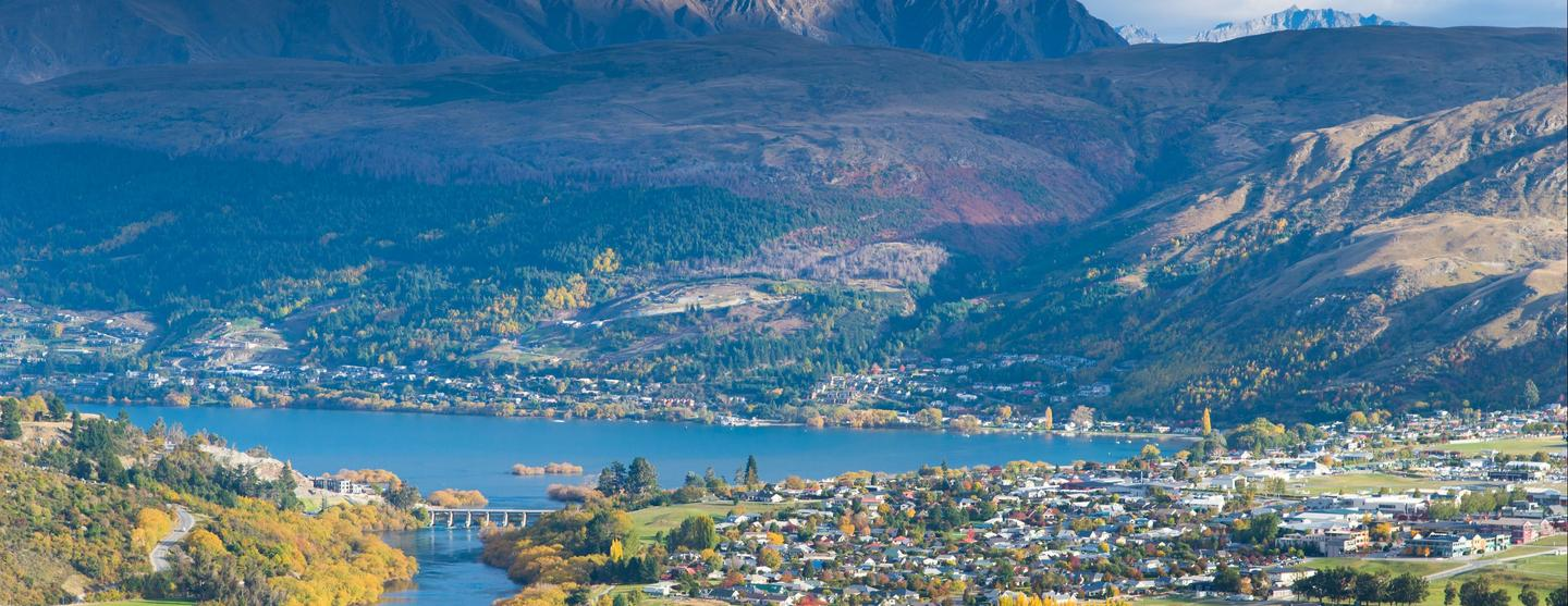 Christchurch Car Hire