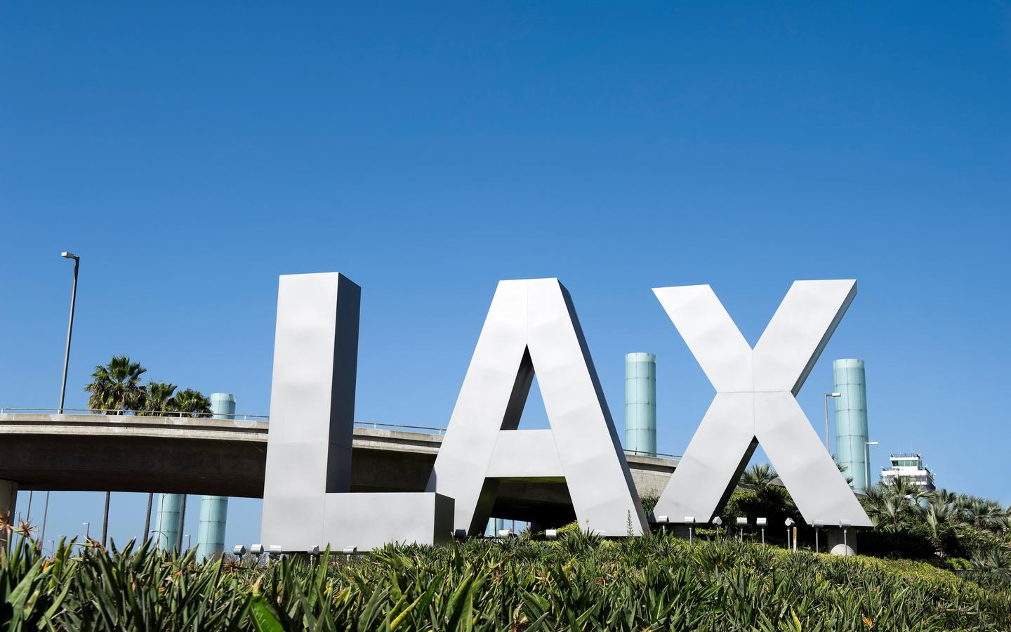 Cheap Flights to Los Angeles (LAX) from $43 - KAYAK