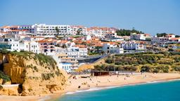 Portugal car hire