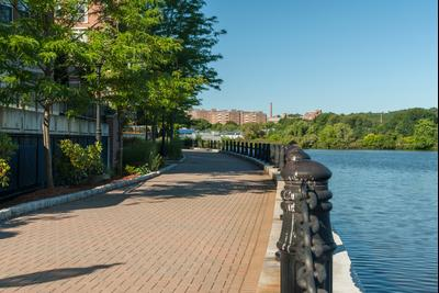 20 Best Hotels in Waltham  Hotels from $83/night - KAYAK