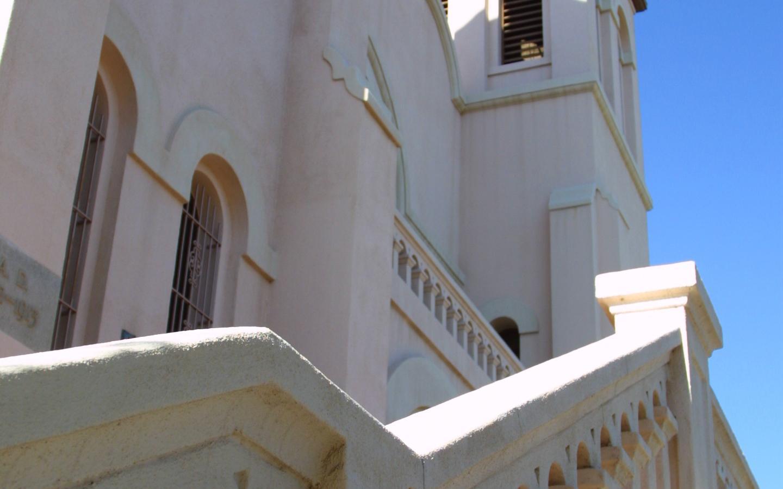 Ξενοδοχεία στην πόλη Φοίνιξ