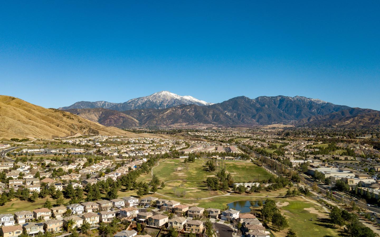 20 Best Hotels in San Bernardino  Hotels from $52/night - KAYAK