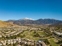 Ξενοδοχεία στην πόλη San Bernardino