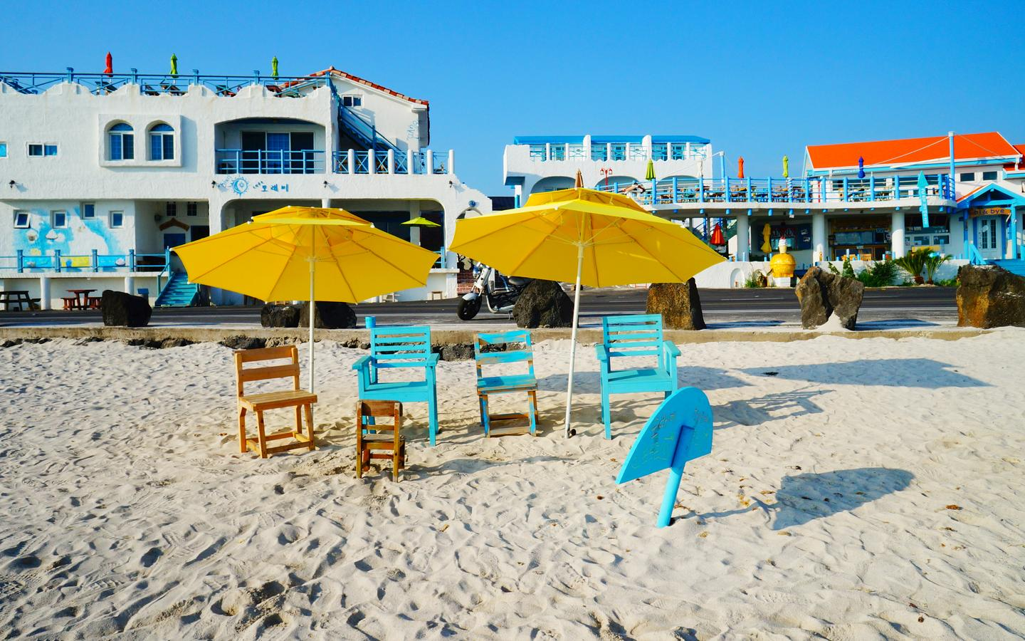 Cheap Flights from Pennsylvania to South Korea from $776 - KAYAK