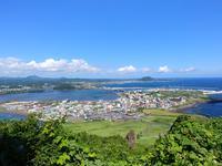 Ξενοδοχεία στην πόλη Jeju City