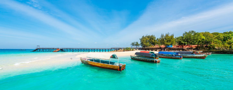 Zanzibar Car Hire